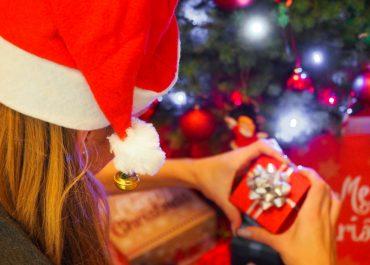 Zamówcie Święta w Lotosie!