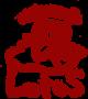 lotos-logo